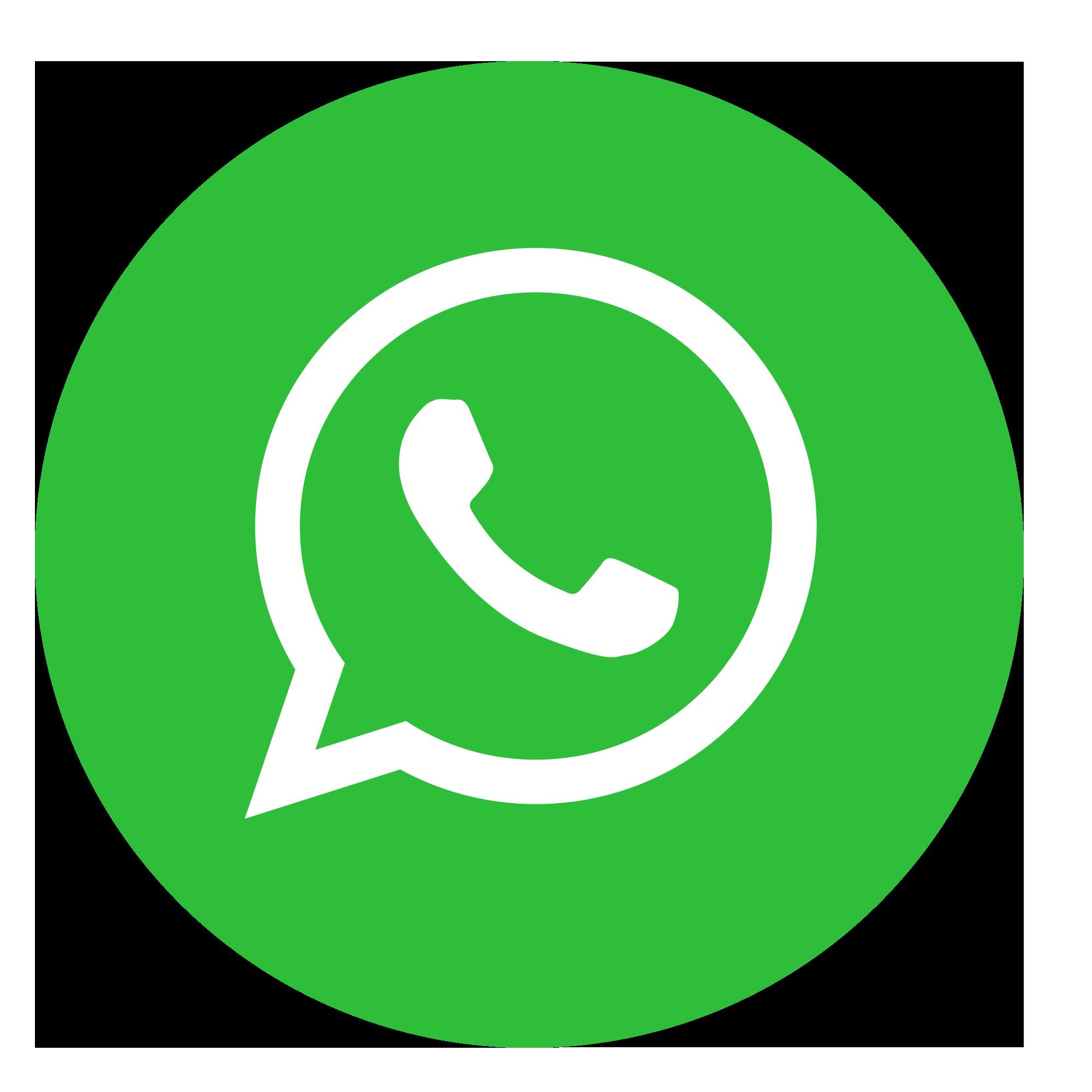 مشاوره و سفارش در واتساپ