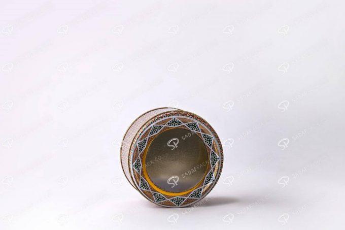 ##tt##- فلز دایره 11 - 5  36466
