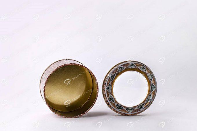 ##tt##- فلز دایره 11 - 5  36467