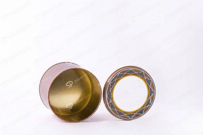 ##tt##- فلز دایره 11 - 5  36471