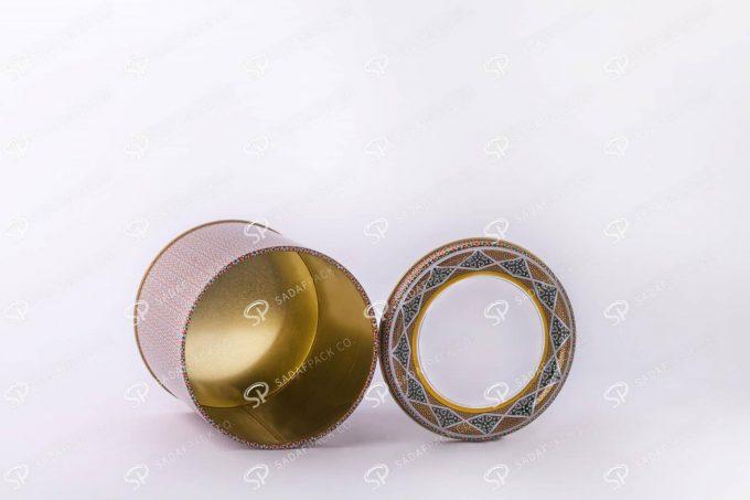 ##tt##- فلز دایره 11 - 5  36475