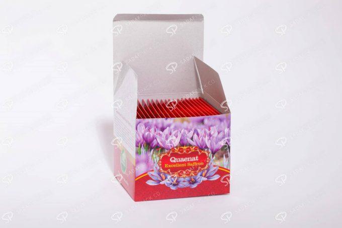 ##tt##- جعبه مادر مقوایی - جعبه مادر کاور یک مثقال  36922