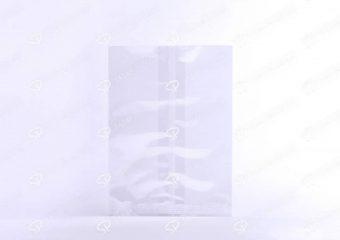 بسته بندی ترسبافان زعفران