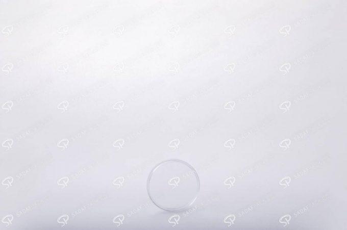 ##tt##- ظرف زعفران گرد - ثوتی  37491