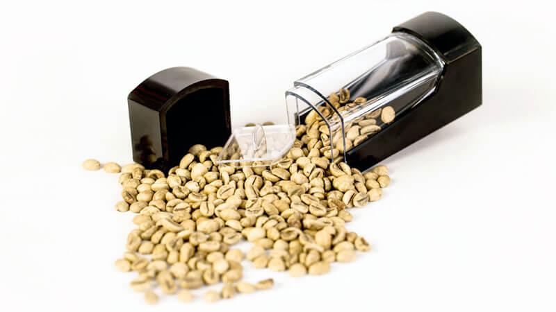 ماموریت صدف پک | فروش عمده ظرف کریستالی قهوه