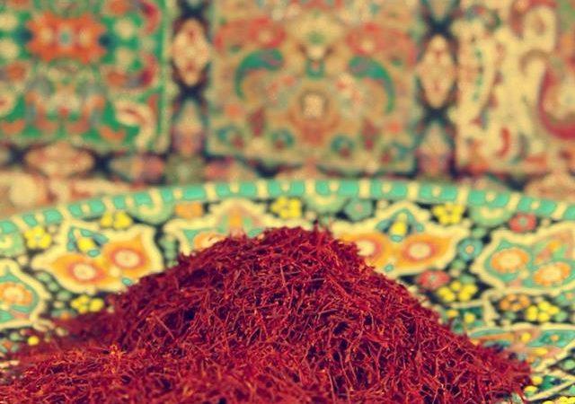 مراکز فروش عمده زعفران کدامند | شرکت صدف پک