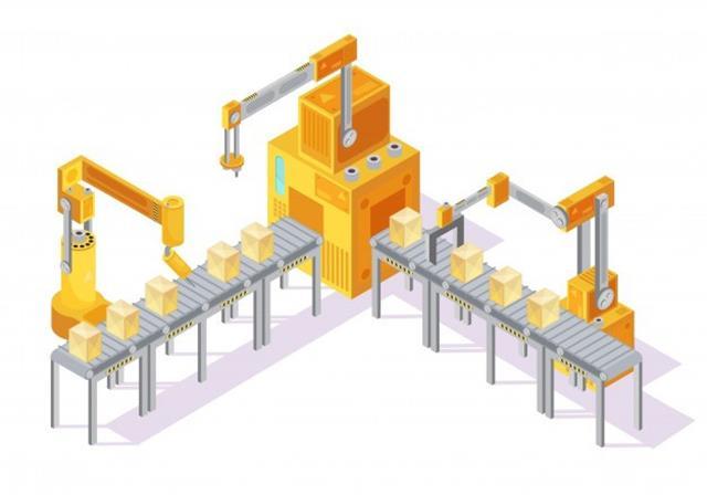 مراحل آماده سازی بسته بندی زعفران برای صادرات | شرکت صدف پک