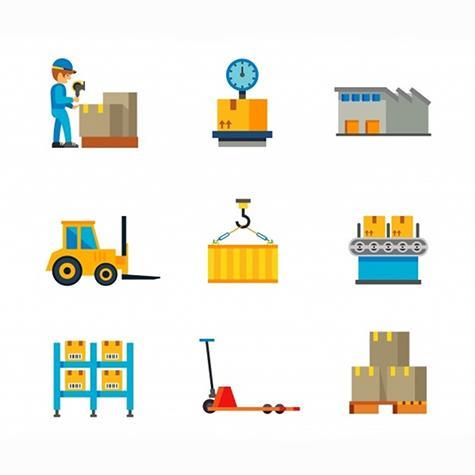 مراحل آماده سازی و حمل و نقل زعفران صادراتی | شرکت صدف پک