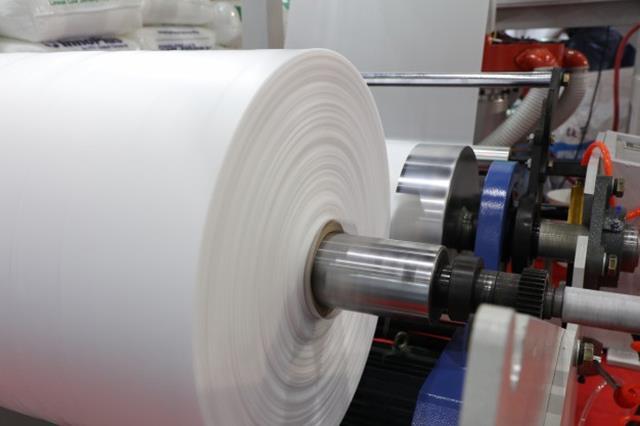 دستگاه وکیوم بسته بندی زعفران | شرکت صدف پک