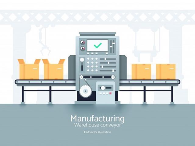 بازرسی و کنترل کیفیت زعفران برای صادرات | شرکت صدف پک