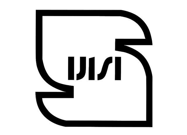بررسی کیفیت زعفران در موسسه استاندارد ایران   شرکت صدف پک