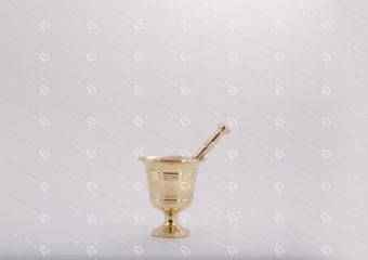 هاون زعفران 73105001