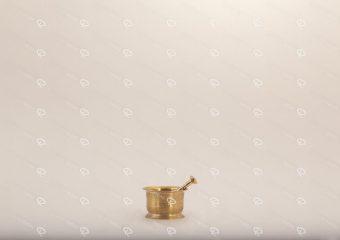 هاون زعفران 73203501
