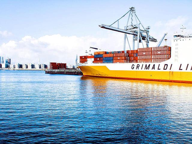 تعرفه های صادرات و واردات زعفران | شرکت صدف پک