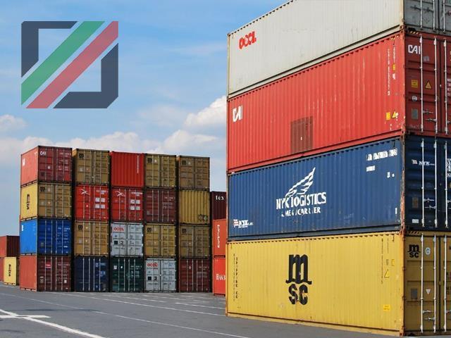 حقوق گمرکی زعفران صادراتی | شرکت صدف پک