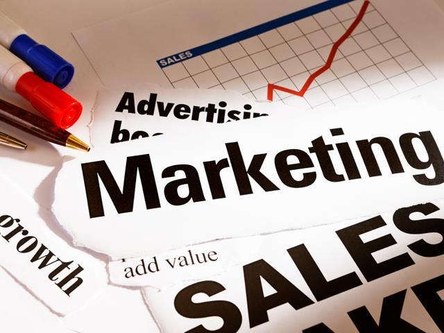 بازاریابی زعفران | شرکت صدف پک