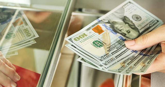 نرخ ارز در محاسبه حقوق گمرکی | شرکت صدف پک