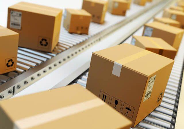 صنعت بسته بندی در جهان | شرکت صدف پک