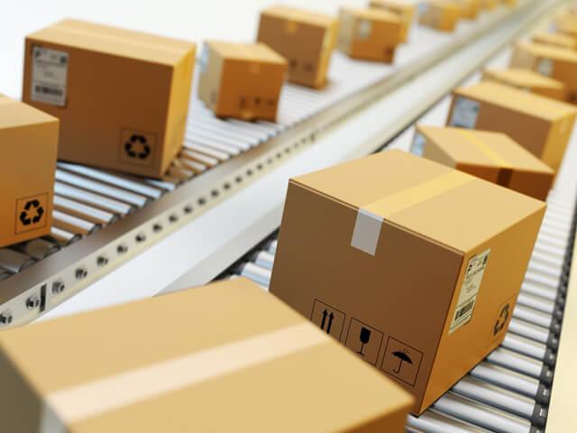 صنعت بسته بندی در جهان   شرکت صدف پک