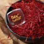 برندهای مطرح زعفران در هند | شرکت صدف پک