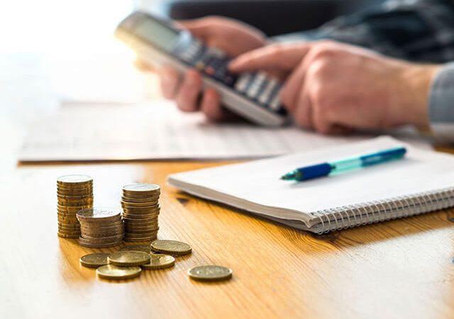 محاسبه میزان سود تجارت زعفران | شرکت صدف پک