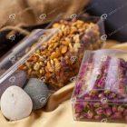 انواع ظروف بسته بندی خشکبار | شرکت صدف پک