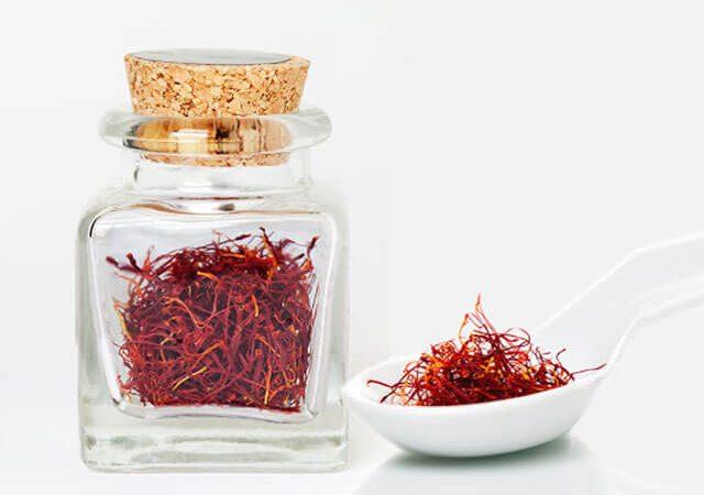 مراکز فروش ظروف بسته بندی زعفران   شرکت صدف پک
