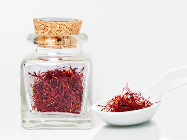 مراکز فروش ظروف بسته بندی زعفران | شرکت صدف پک
