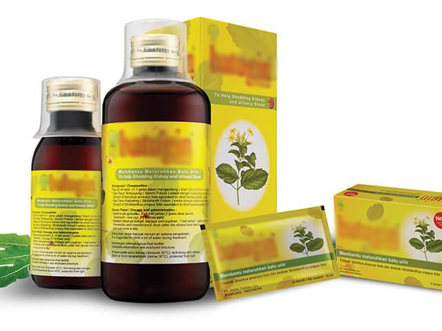ظرف مناسب بسته بندی گیاهان دارویی | شرکت صدف پک