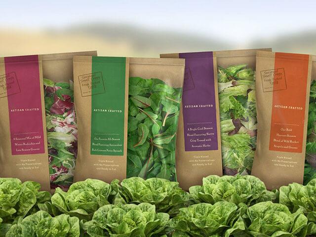 بسته بندی گیاهان دارویی   شرکت صدف پک
